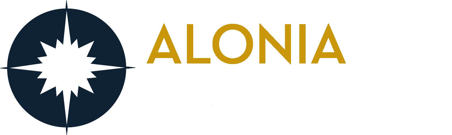 Alonia Bestattungen